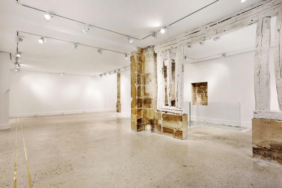 Galerie MR 80 14