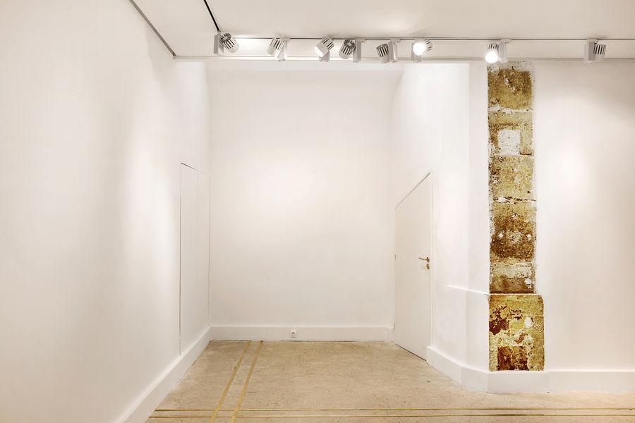 Galerie MR 80 16