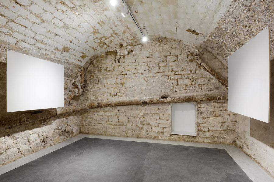 Galerie MR 80 18