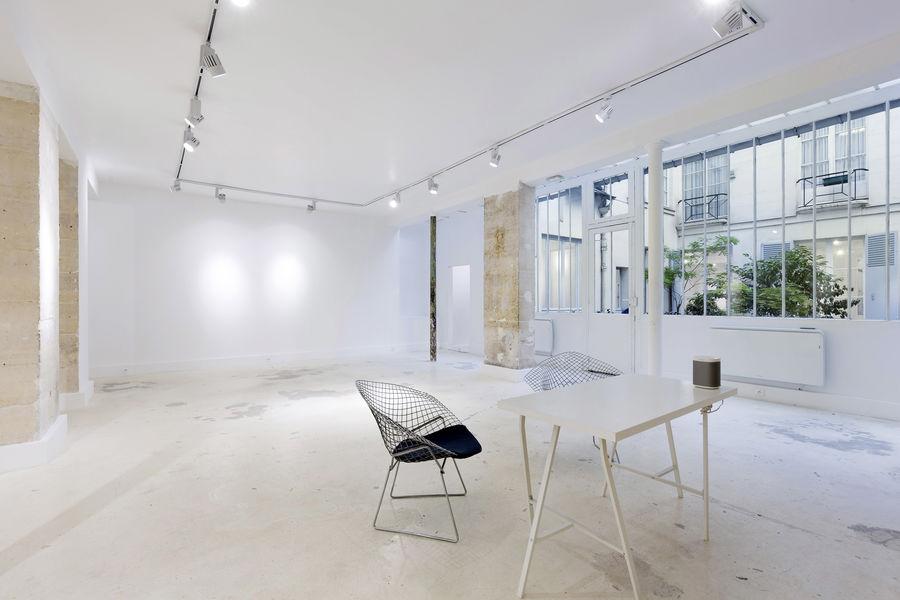 Galerie MR 14 6