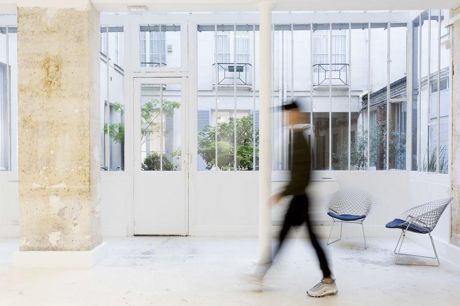 Galerie MR 14 9