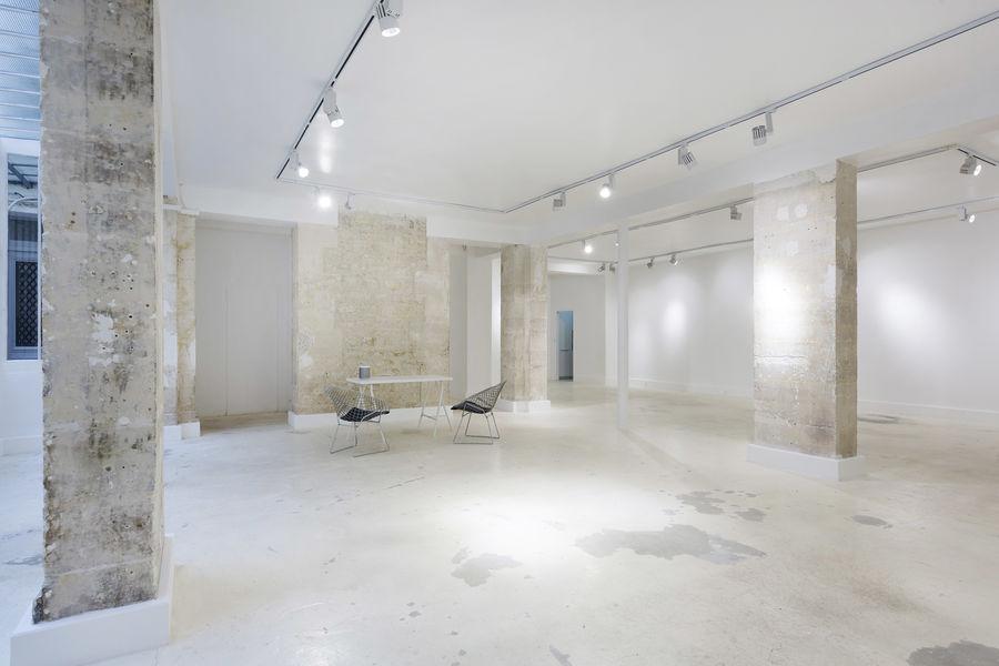 Galerie MR 14 3