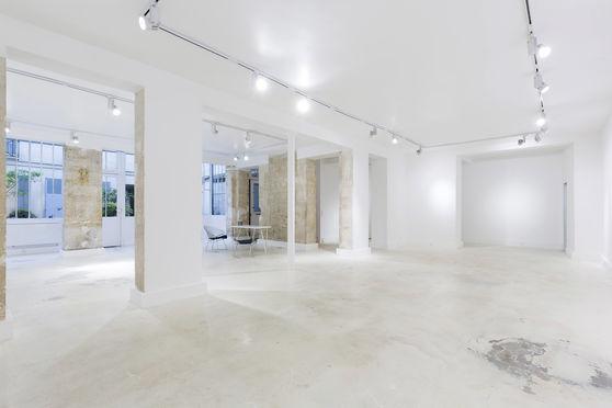 Galerie MR 14