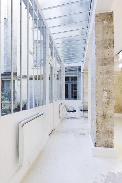 Galerie MR 14 4