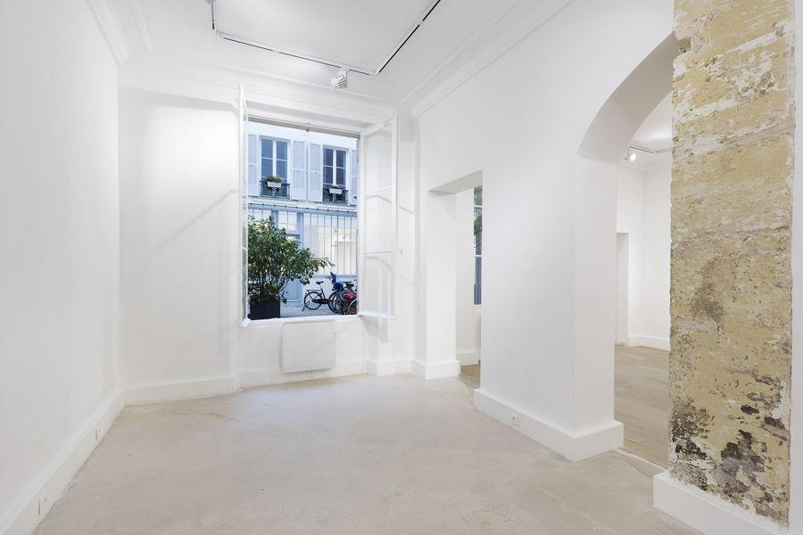 Galerie MR 14 1