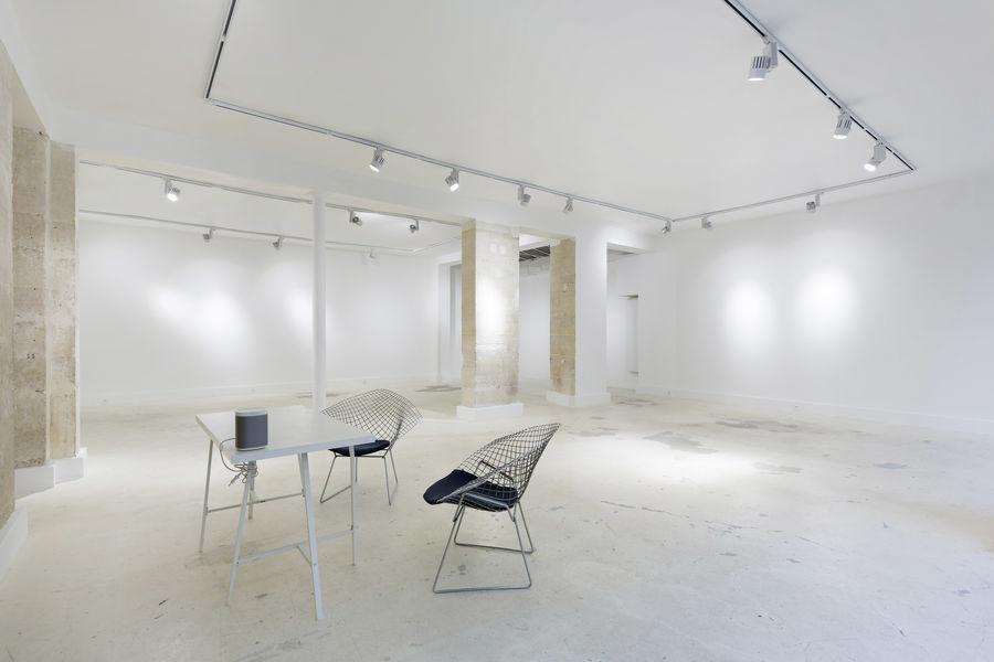 Galerie MR 14 12