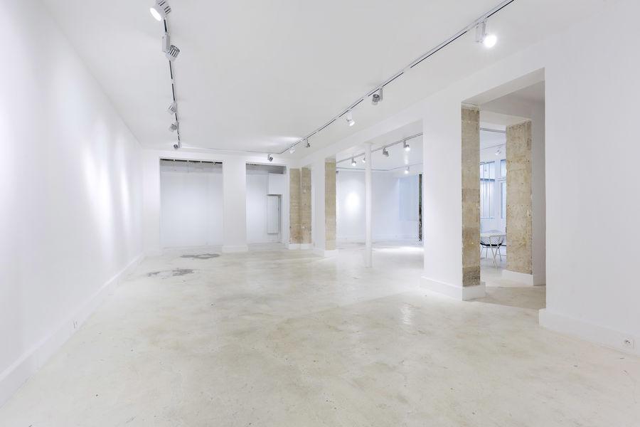 Galerie MR 14 11