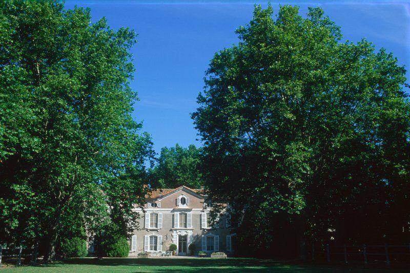 Château de Vergières Château de Vergières