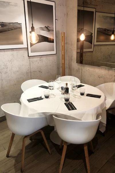 Côté Lounge 4