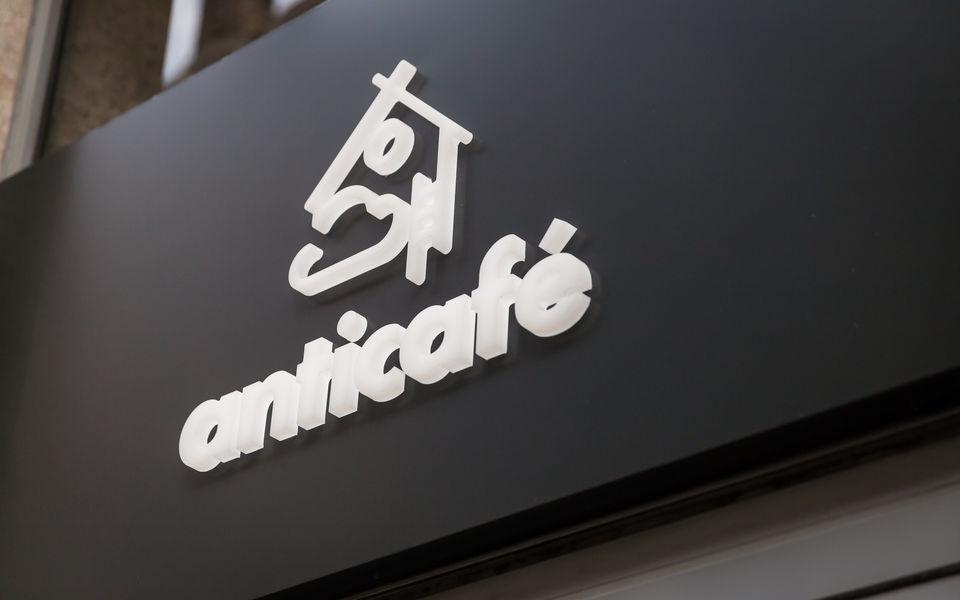 Anticafé Lyon anticafé