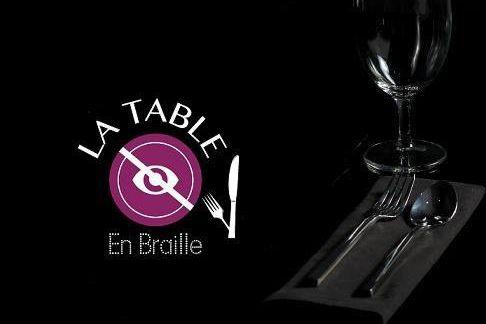 La Table En Braille 7