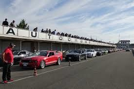 Autodrome de Linas-Montlhéry Autodrome de Linas-Montlhéry