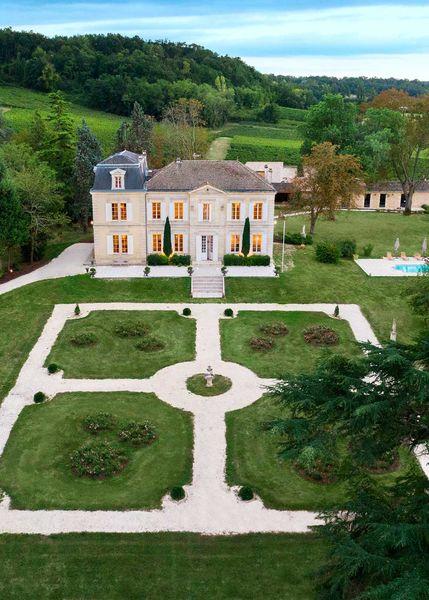 Château de Garde 16