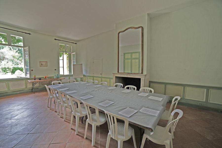 Château Rambaud 1