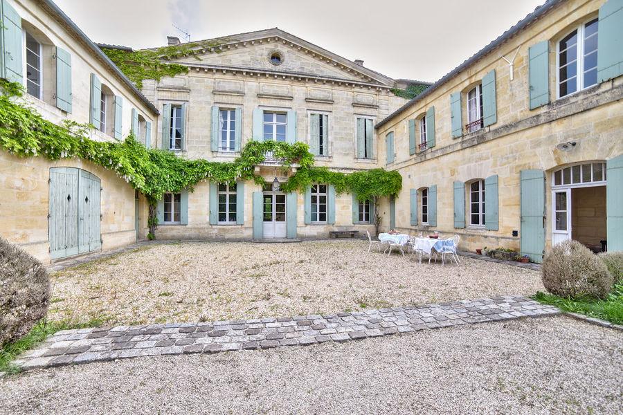 Château Rambaud 4