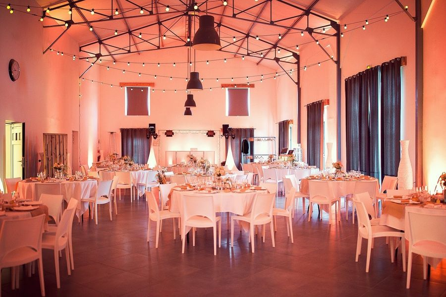 Nomade Lodge Le Loft 250 m2 lumineux