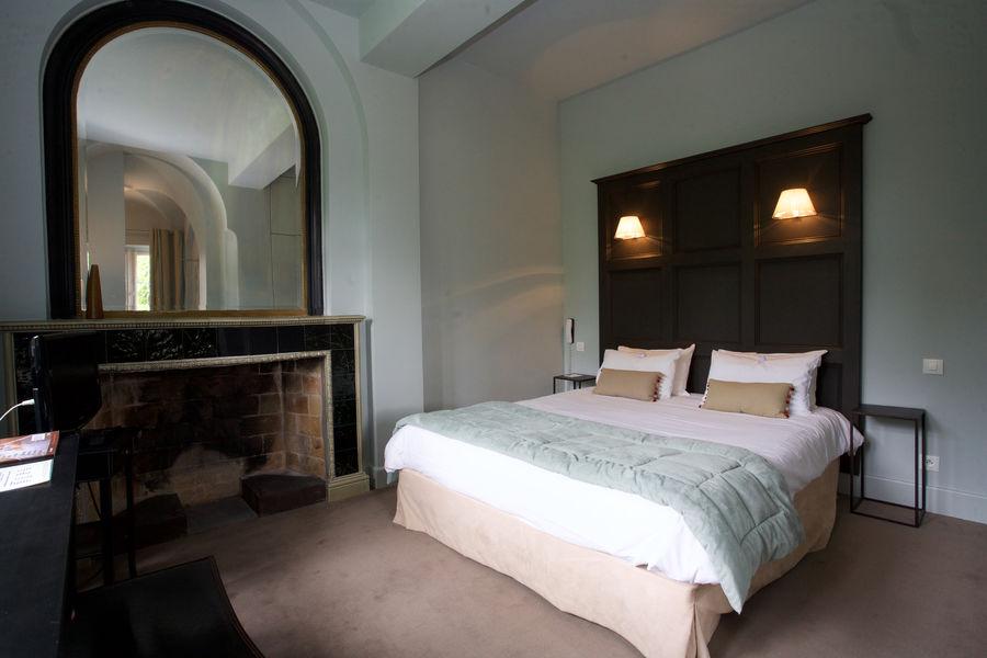 Hotel Golf le Kempferhof 12