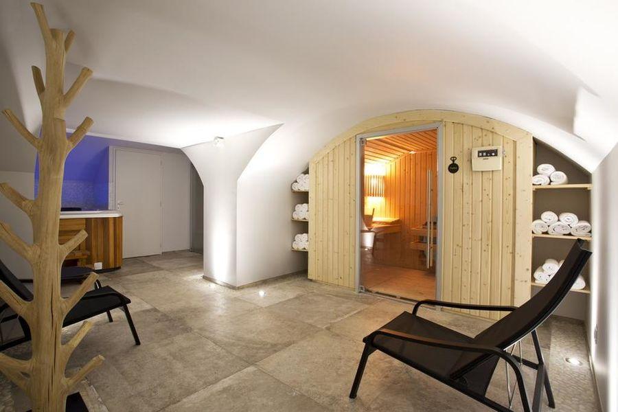 Empreinte Hotel, Boutique & Spa **** 7