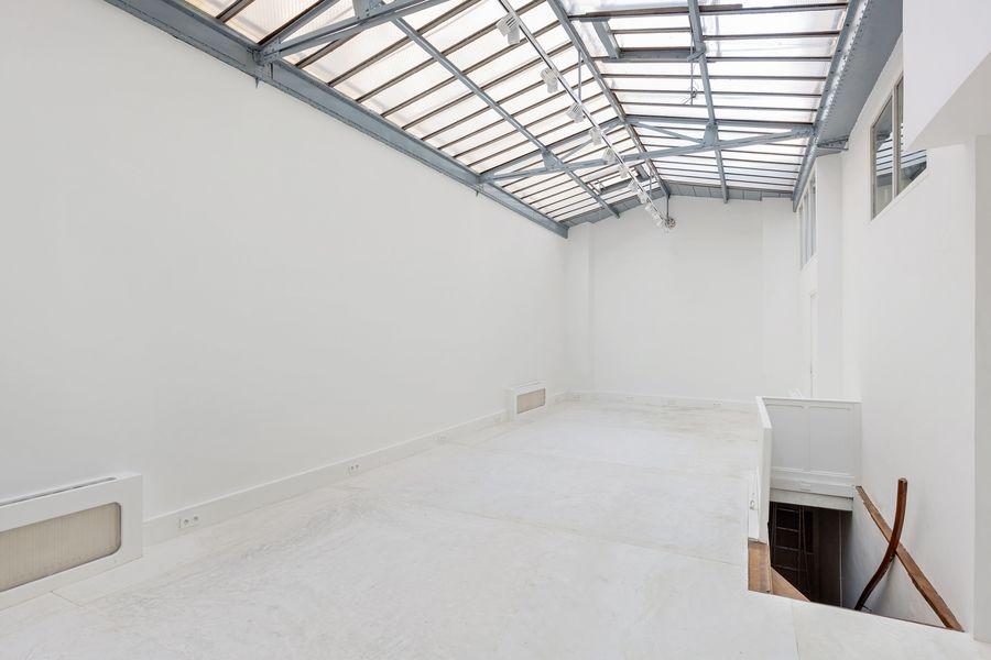 Galerie MR 21 4
