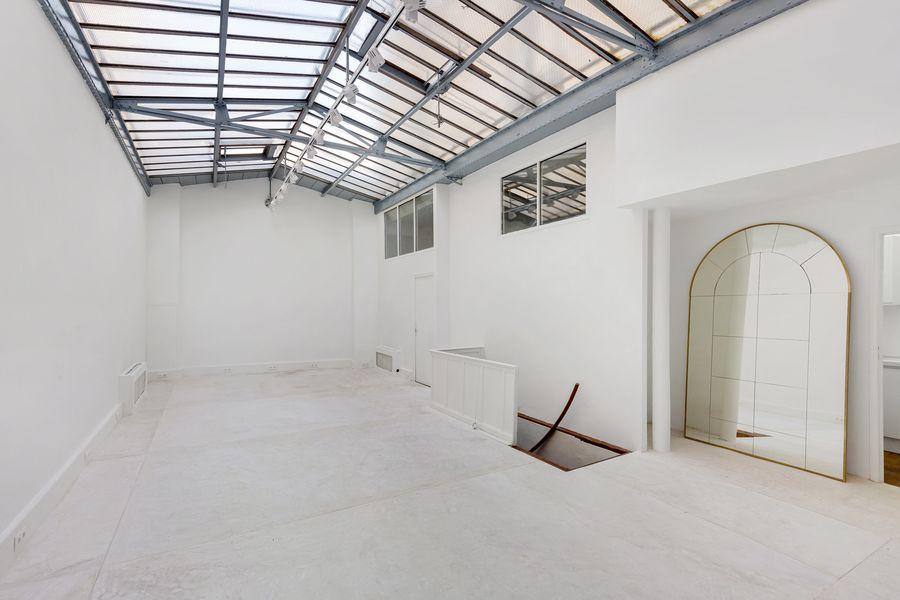 Galerie MR 23 7