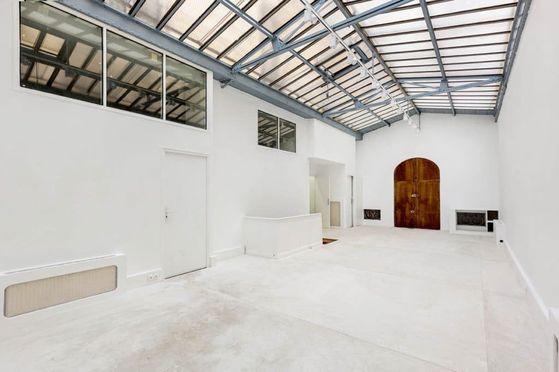 Galerie MR 23