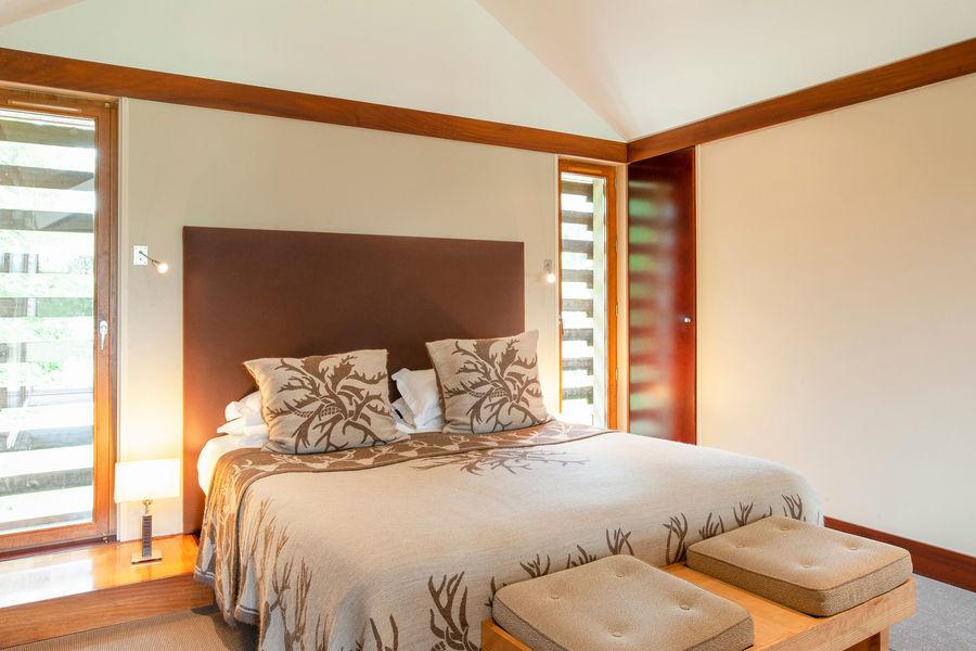 Hotel The Originals Le Manoir du Lys 13