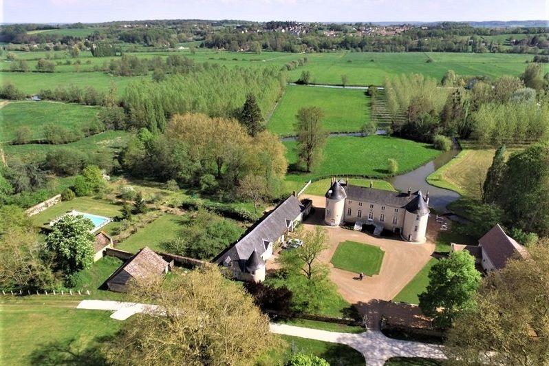 La Grange de Bresteau 18