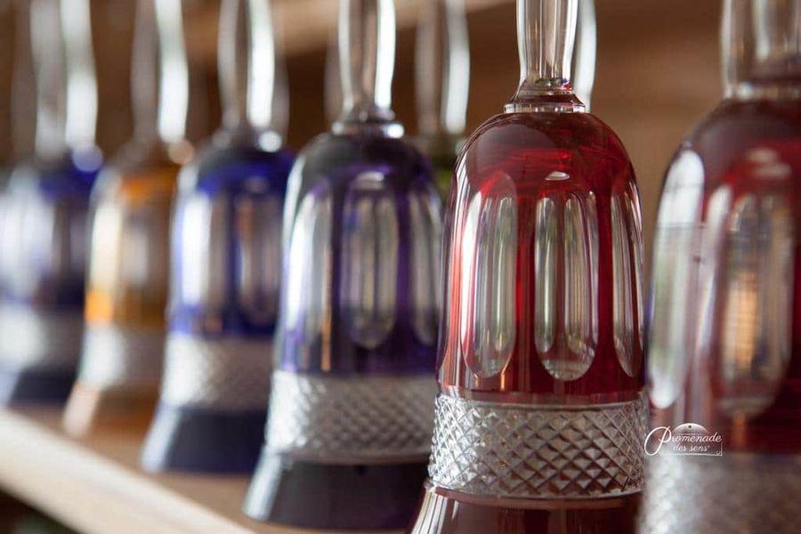 Le 101 Haussmann Cocktail dinatoire - déjeunatoire au 101 Haussmann Paris