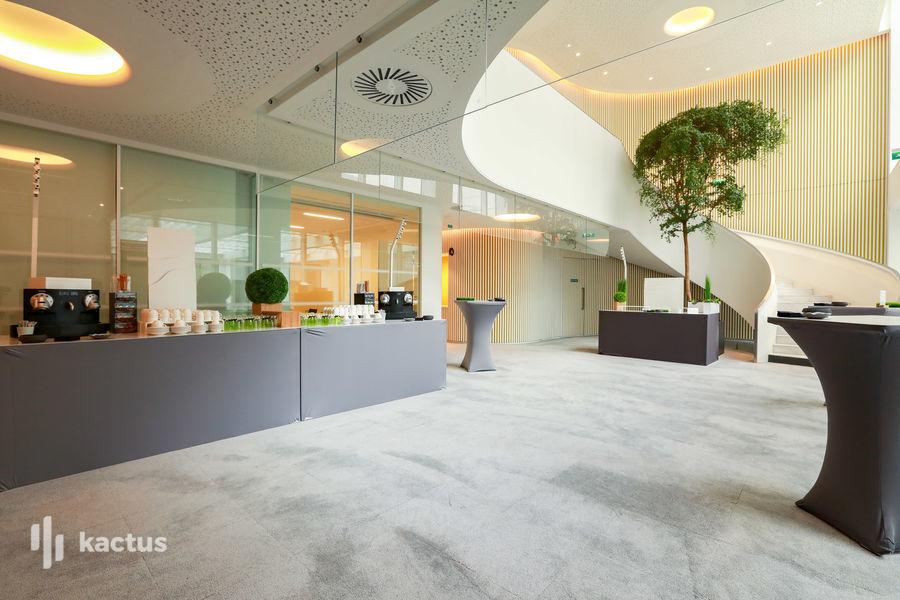 Cloud Business Center  28
