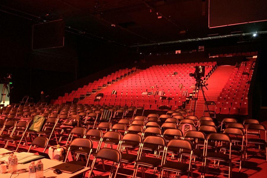 Brest Expo 8