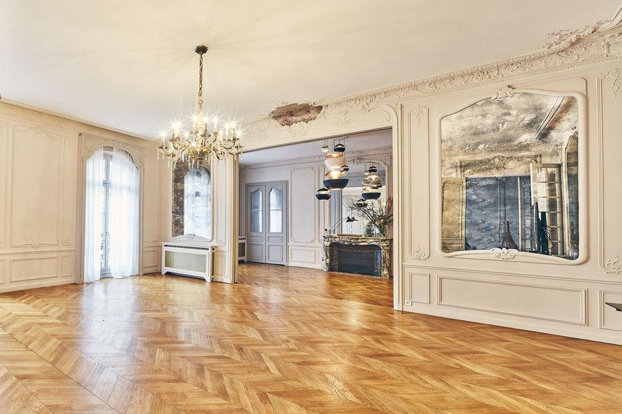 Maison de l'Artisanat Salon Friedland
