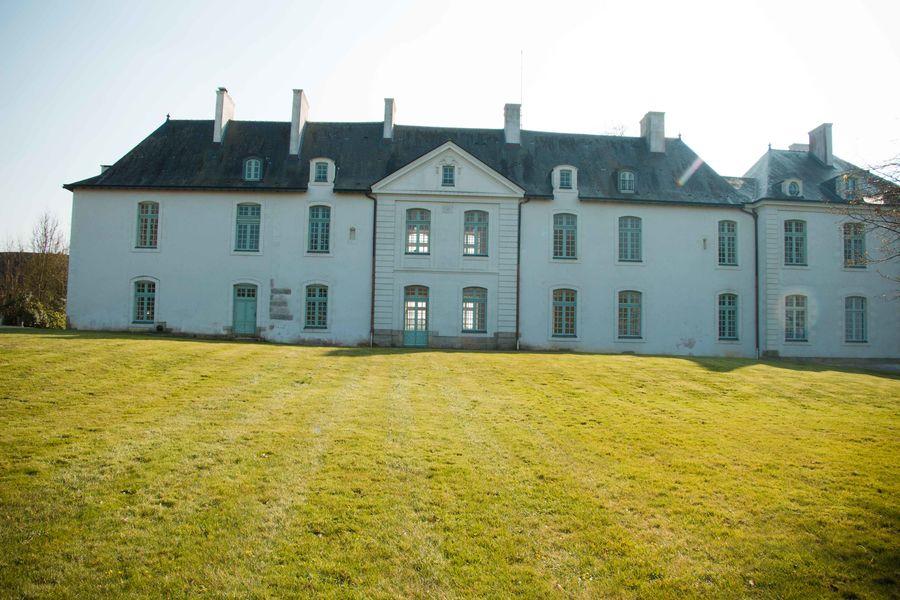 Château du Pé Château du Pé