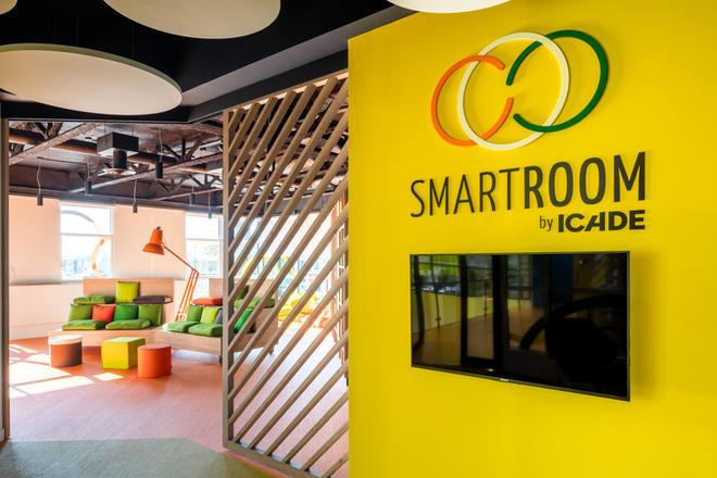 Smartroom, vos événements sur-mesure ! 11