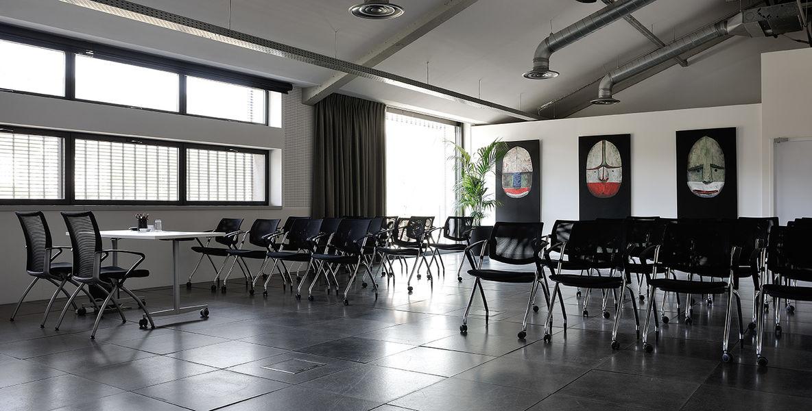 Kohé Meeting 10