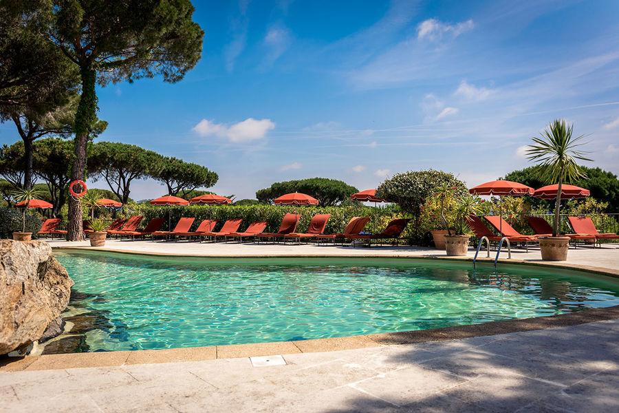 Villa Marie St Tropez***** Villa Marie St Tropez***** DR