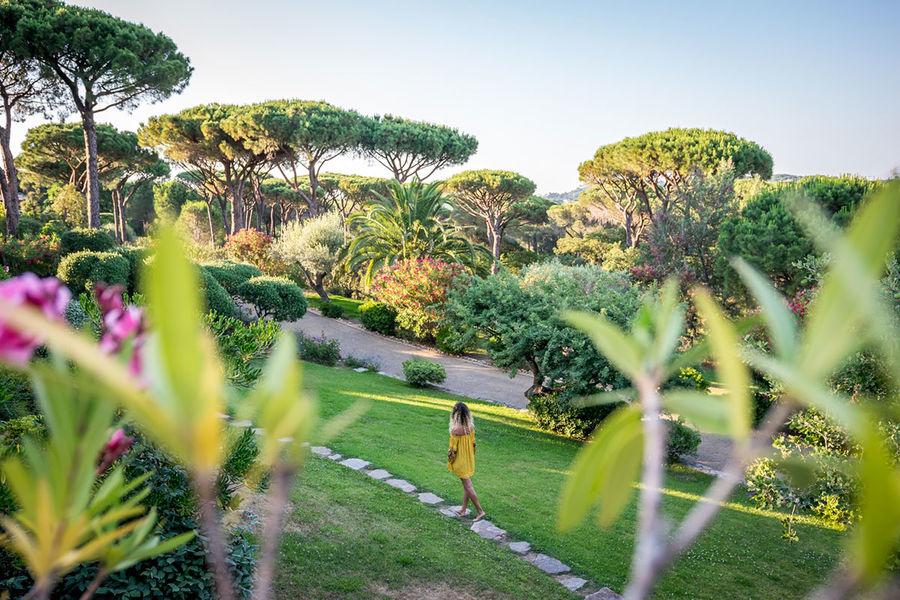 Villa Marie St Tropez***** Villa Marie St Tropez*****