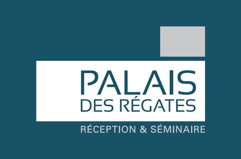 Le Palais des Régates 32