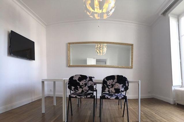 Salon 8ème Sens - REZE Salle Terre