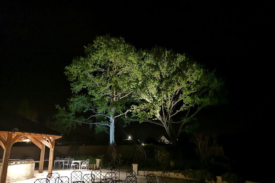 Le Pré Marie Nocturne