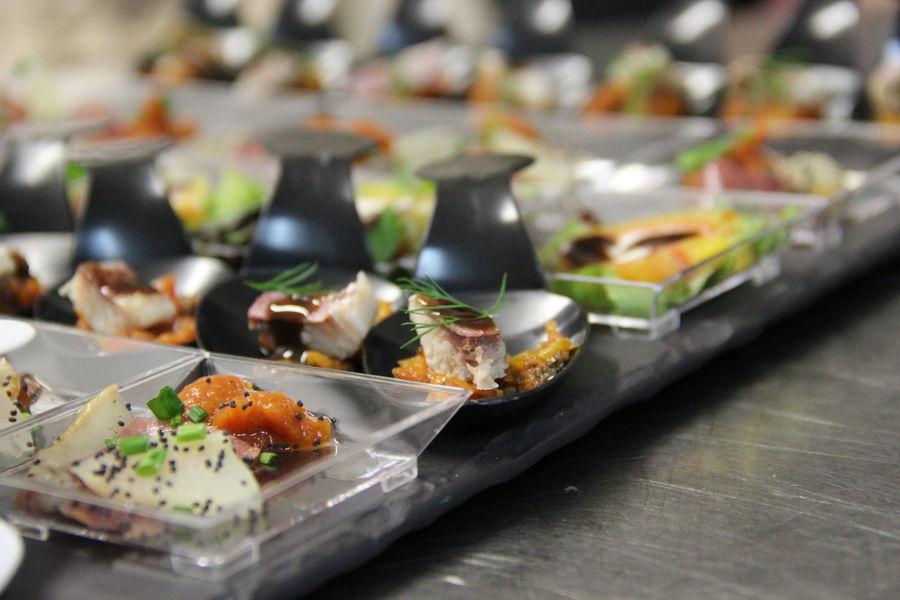 Restaurant - Traiteur Auberge du Pays de Retz Traiteur Auberge du Pays de Retz