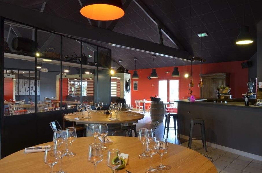 Restaurant - Traiteur Auberge du Pays de Retz Restaurant Auberge du Pays de Retz