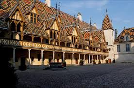 Mercure Beaune Centre **** Hospices de Beaune