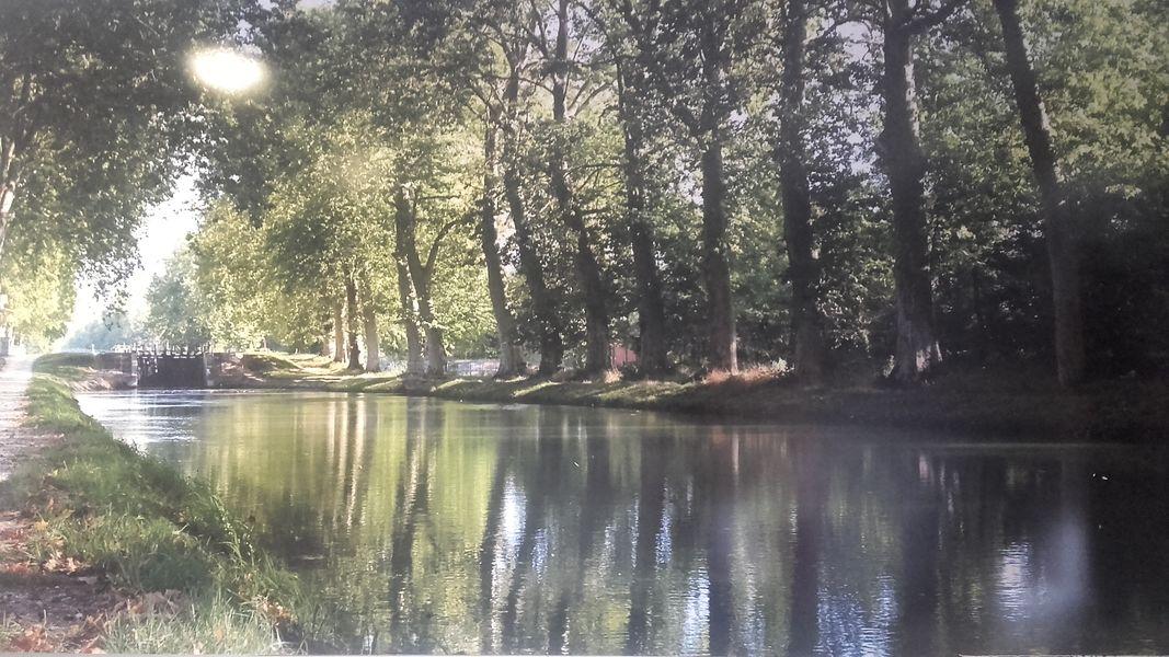 Mercure Beaune Centre **** Canal de Bourgogne