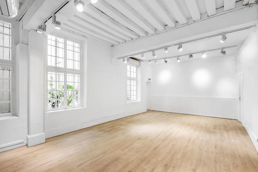 Galerie MR137 7