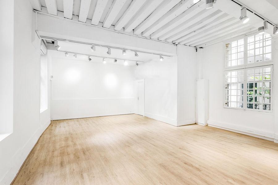 Galerie MR137 17