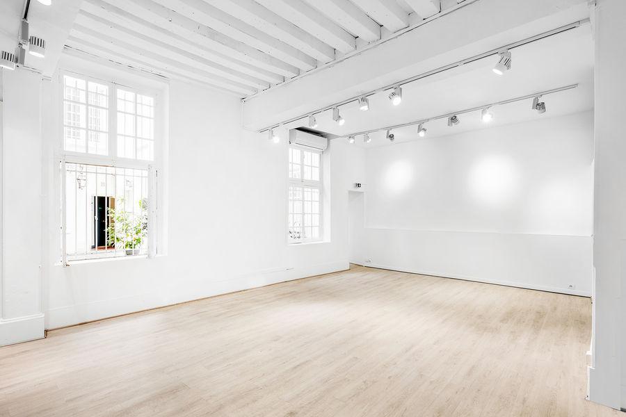 Galerie MR137 18