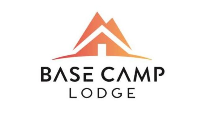 Hôtel Base Camp Lodge
