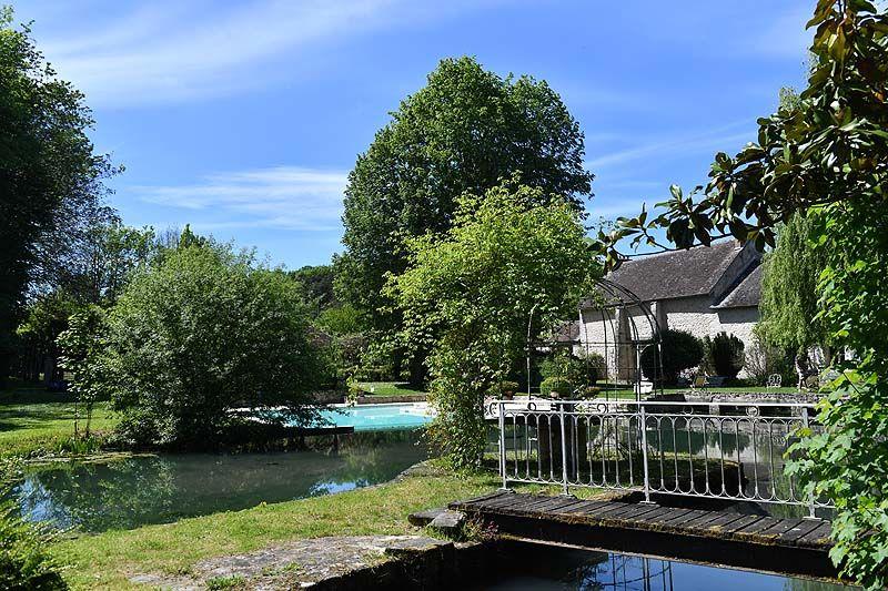 Moulin de Launoy 13