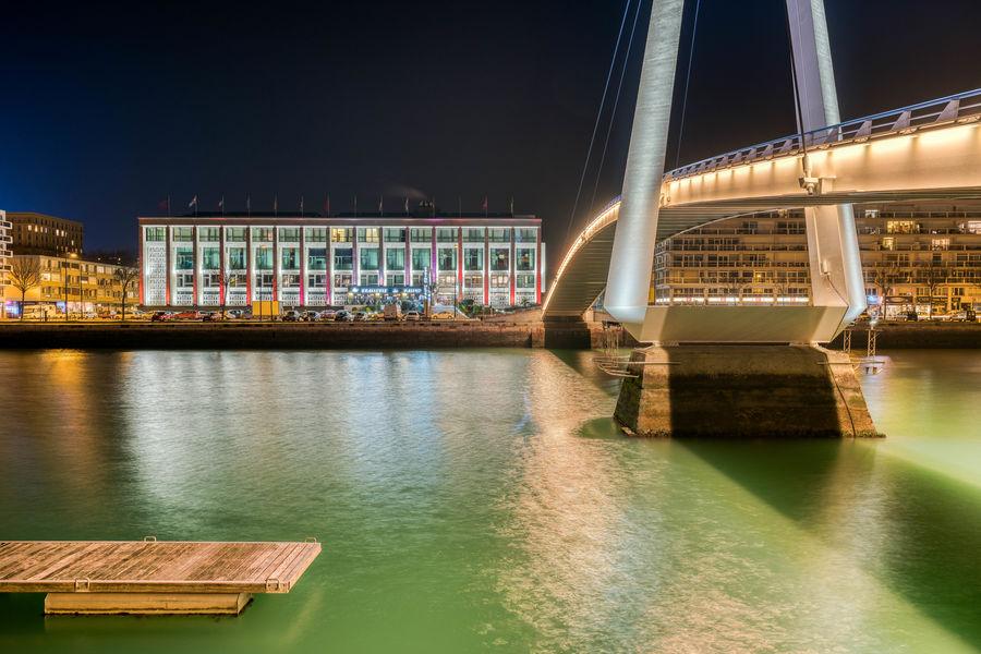 Pasino du Havre**** 27