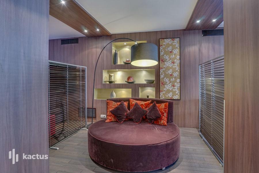 Hôtel Paris Boulogne **** 31